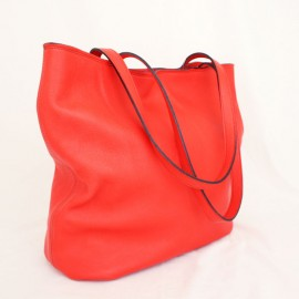 Shopping bag Atena