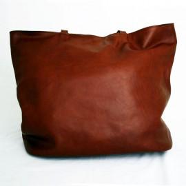 Shopping bag XL