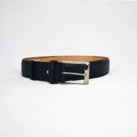 Cintura saffiano
